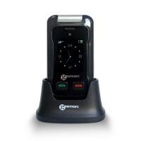 Geemarc Telecom S.A CL8500