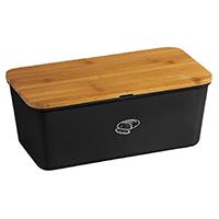 Kesper 18091 Brotbox