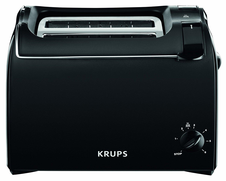 Krups KH1518 Toaster Aroma