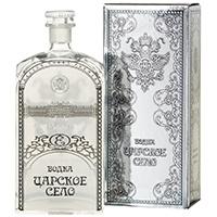 Ladoga Wodka   im Test