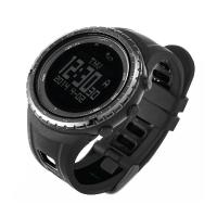 Lixada 5 ATM Digital Sport Armbanduhr
