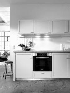 der pyrolyse backofen miele h2265e im test 2018 expertentesten. Black Bedroom Furniture Sets. Home Design Ideas