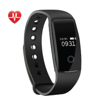 Mpow-Fitness-Armband