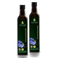 Naturzade Schwarzkümmelöl   im Test