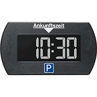 Needit Mini DE Elektronische Parkscheibe parking disc, 3011-PARK