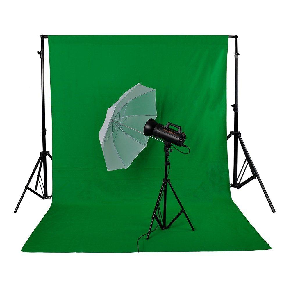 Neewer%C2%AE 6 X 9FT 18 X 28 M Fotostudio 100 Reines Muslin Faltbare Hintergrund Hintergrund F%C3%BCr Fotografie Video Und Fernsehen Gr%C3%BCn