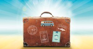 Reisekoffer luggage-1149289_640