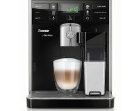 Saeco-Moltio-HD8769-01-Kaffeevollaut-beitragsbildomat