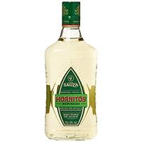 Sauza Hornitos Tequila Reposado