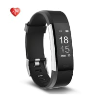 Semaco-Fitness-Tracker
