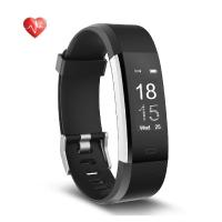 Semaco Fitness Tracker