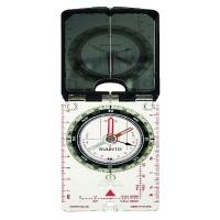 Suunto Kompass MC-2 G