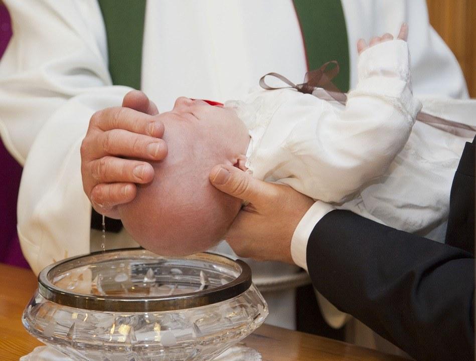 Taufgeschenke 11