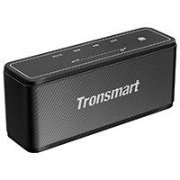 Tronsmart 40W Bluetooth Lautsprecher