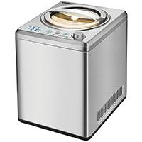 Unold 48880 Eismaschine Profi Plus