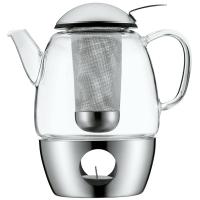 WMF 0631096030 Tee-Set mit Teekanne im Vergleich
