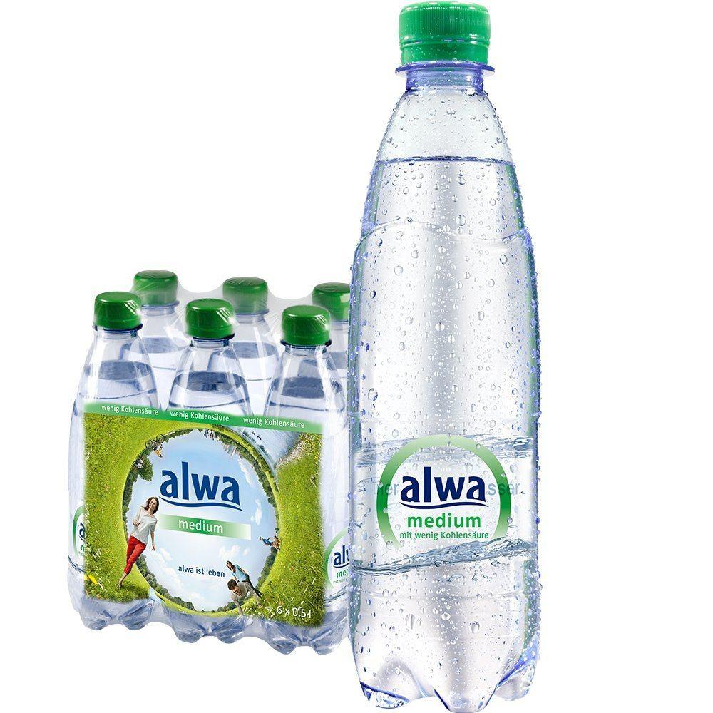 Mineralwasser Test 2019 Die 13 Besten Mineralwasser Im Vergleich