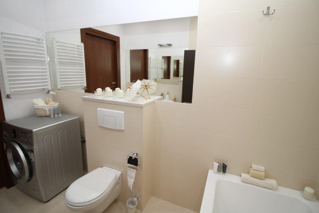 Bathroom 2094736