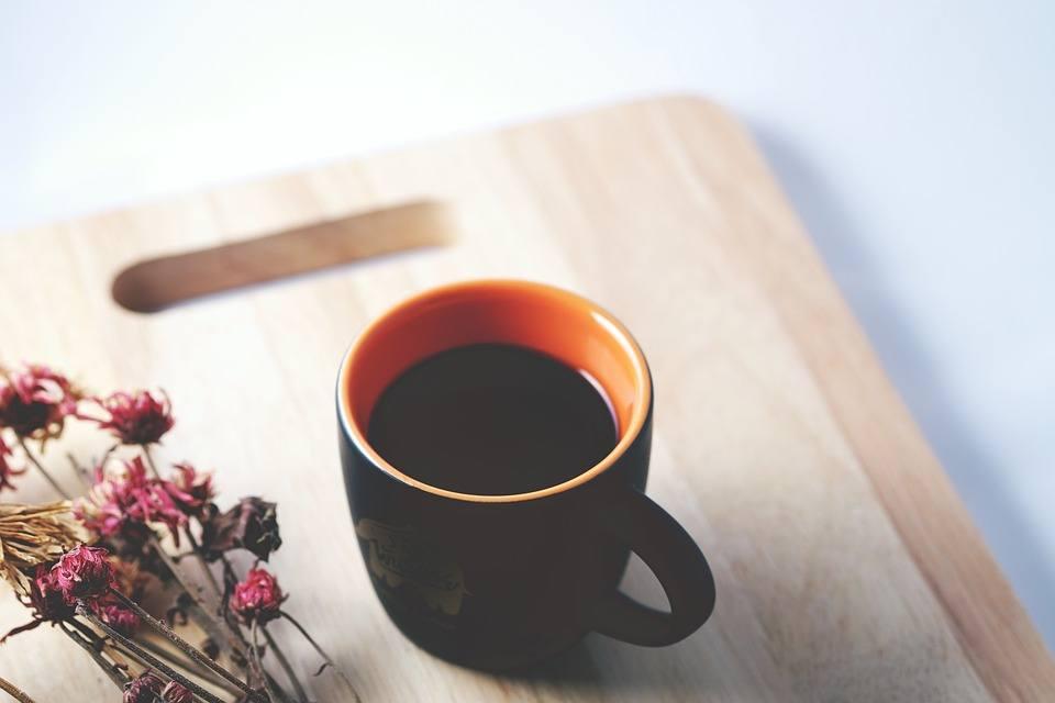 Kaffeepad Test 2019 Die 9 Besten Kaffeepads Im Vergleich
