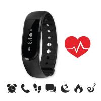 endubro ID101 HR Fitness Armband