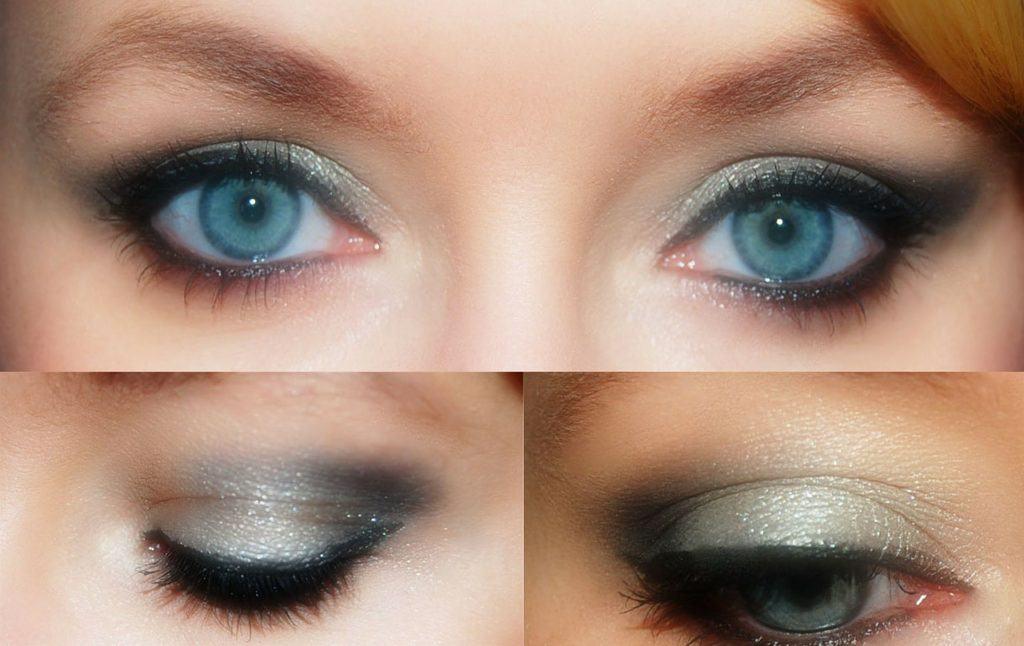 Eyes 141925 1280