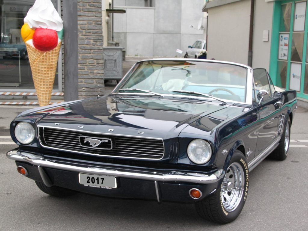 Ford 2628412