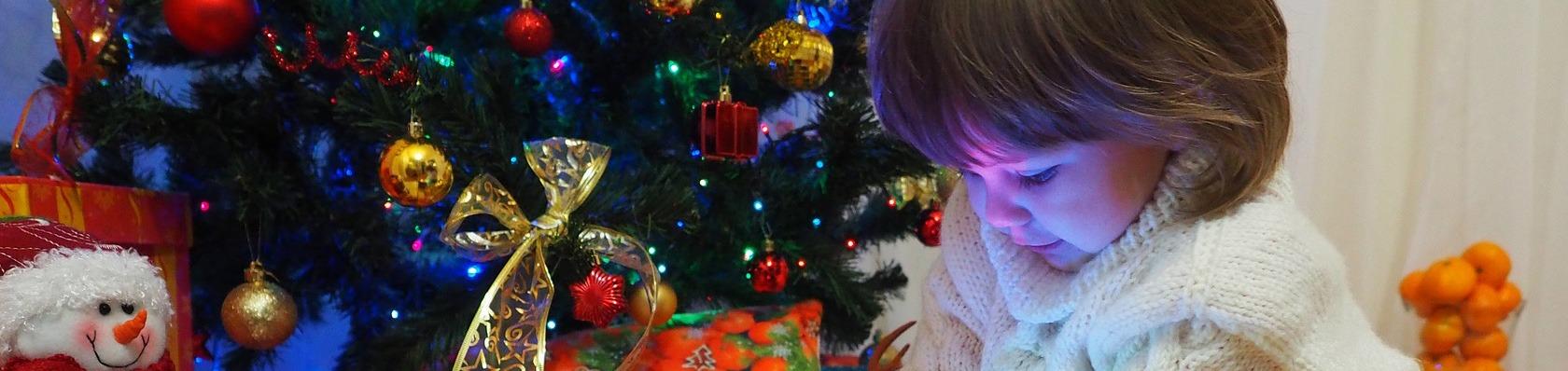 künstlichen Weihnachtsbäume im Test auf ExpertenTesten.de