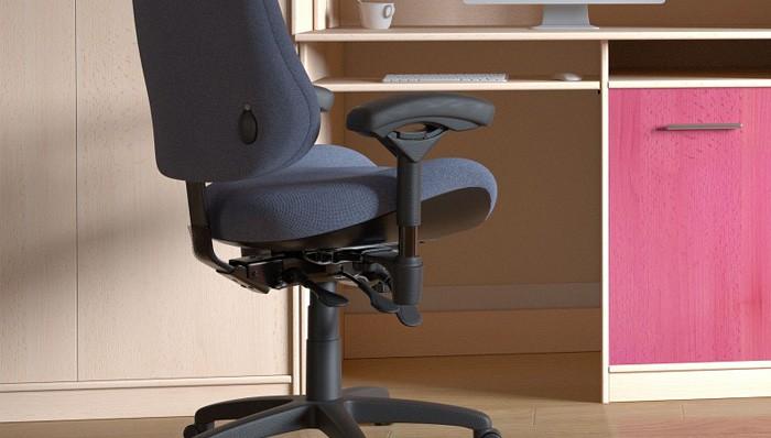 Bürostühle im Test auf ExpertenTesten.de