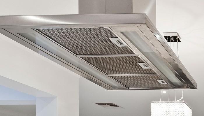 Downdraft dunstabzug test genial grohe küchenarmatur mit brause