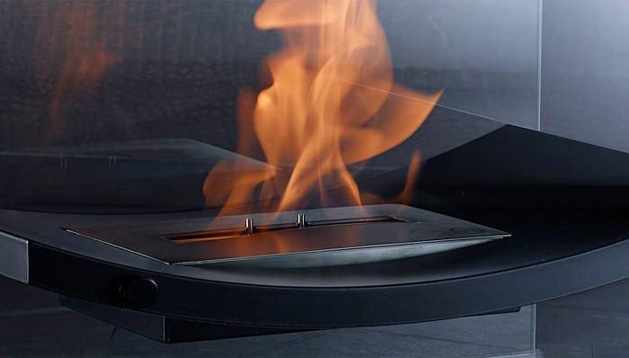 ethanol kamin test 2018 die 10 besten ethanol kamine im. Black Bedroom Furniture Sets. Home Design Ideas