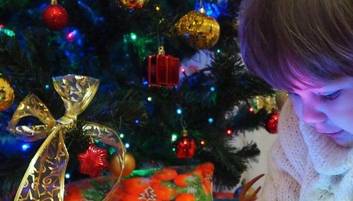 Künstlicher Weihnachtsbaum Mit Beleuchtung Kaufen.Künstlichen Weihnachtsbäume Test 08 2019 Testsieger Unter 14 49euro