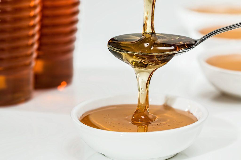 Honey 1006972