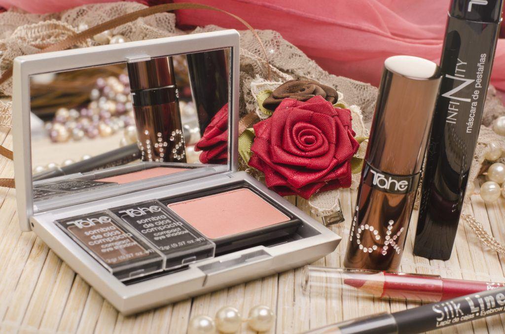 Makeup 2888141