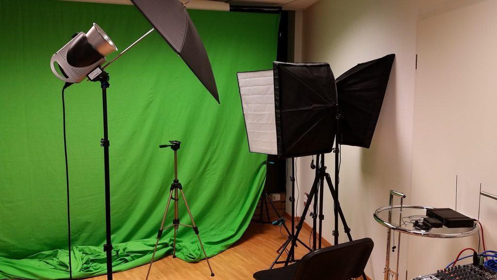 Photo Studio 2423995
