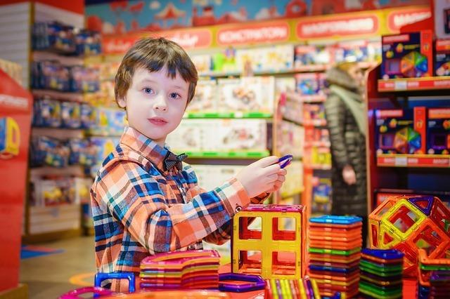 Toys 2938508