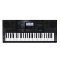 Casio 781315 Highgradre Keyboard CTK-7200