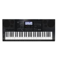 Casio 781315 Highgradre Keyboard CTK-7200