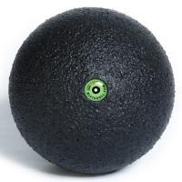 Blackroll Faszienball Selbstmassage-Ball 8cm