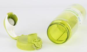 01 3 Sportflasche Nalgene Everyday OTF 5565 4024