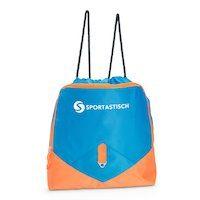 01-Sportastisch-Turnbeutel-The-one-only-bb