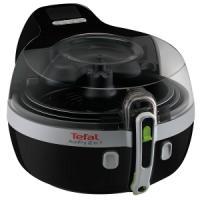Tefal ActiFry YV960130 2in1 Heißluft-Fritteuse 1,5 kg Fassungsvermögen