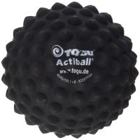 06 200 Faszienball Togu Actiball 9cm