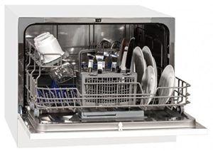 Bomann Kühlschrank Wasserablauf : Geschirrspüler ist zu laut? daran kann es liegen! expertentesten