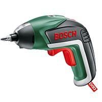 Bosch Ixo Set Akkuschrauber Test