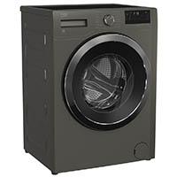 Beko WMY 71433 PTEMG Waschmaschine im Vergleich
