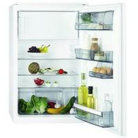 Der AEG SFA7882AAS Kühlschrank im Vergleich