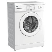 5kg waschmaschine test 2018 die 5 besten 5kg waschmaschinen im vergleich. Black Bedroom Furniture Sets. Home Design Ideas