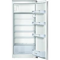 Der Bosch KIL24V60 Serie 2 Einbau-Kühlschrank im Test