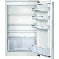 Der Bosch KIR18V51 Serie 2 Einbaukühlschrank für Sie getestet.