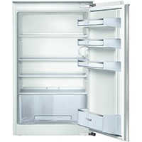 Bosch KIR18V51 Serie 2 Einbaukühlschrank im Vergleich